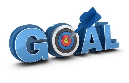 Goal - Daily Marketing Plan